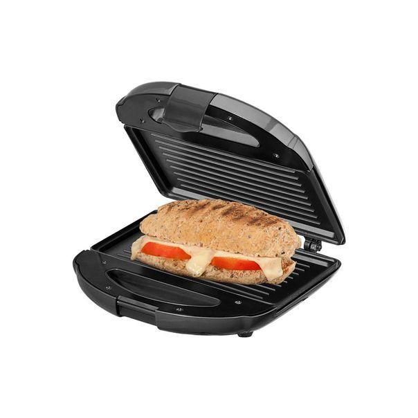Grill-sanduicheira-sg700-Black-Decker-127v