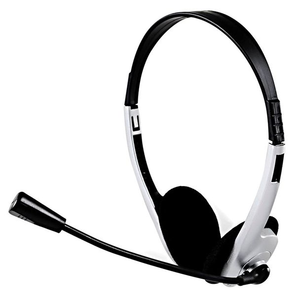Headset-1405-0010-Bright-
