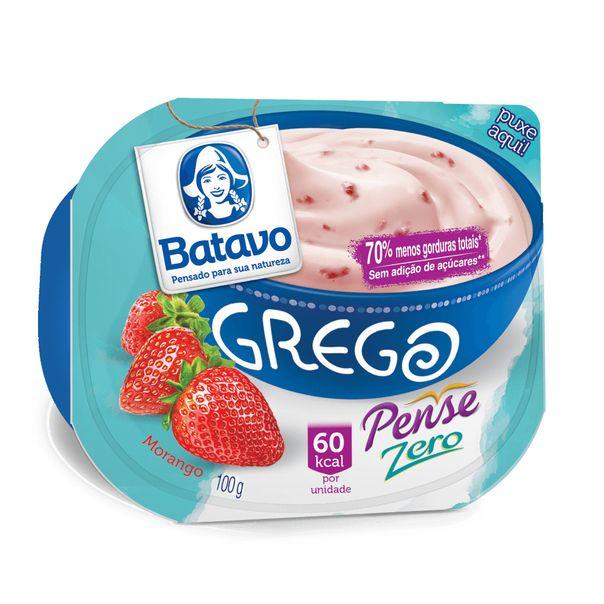 Iogurte-grego-desnatado-de-morango-Batavo-100g