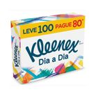 Lenco-de-papel-box-leve-100-pague-80-Kleenex-