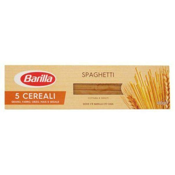 Macarrao-integral-espaguete-5-cereais-Barilla-400g