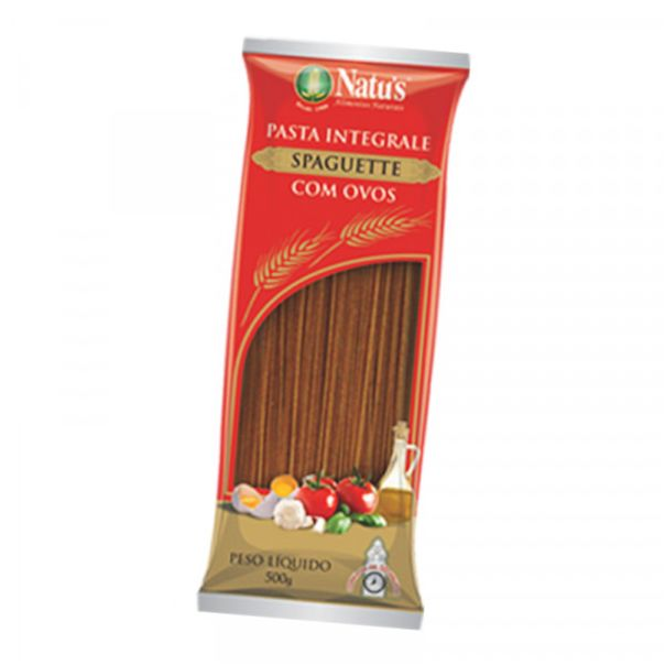 Macarrao-integral-espaguete-Natus-500g