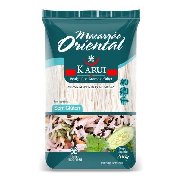 Macarrao-oriental-sem-gluten-Karui-200g
