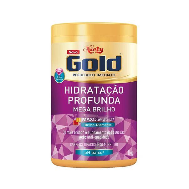 Mascara-capilar-mega-brilho-Niely-Gold-1kg
