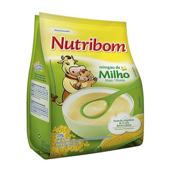 Mingau-de-milho-sache-Nutribom-230g-