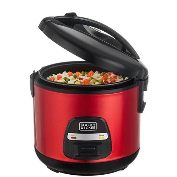 Panela-de-arroz-eletrica-127v-Black-Decker-