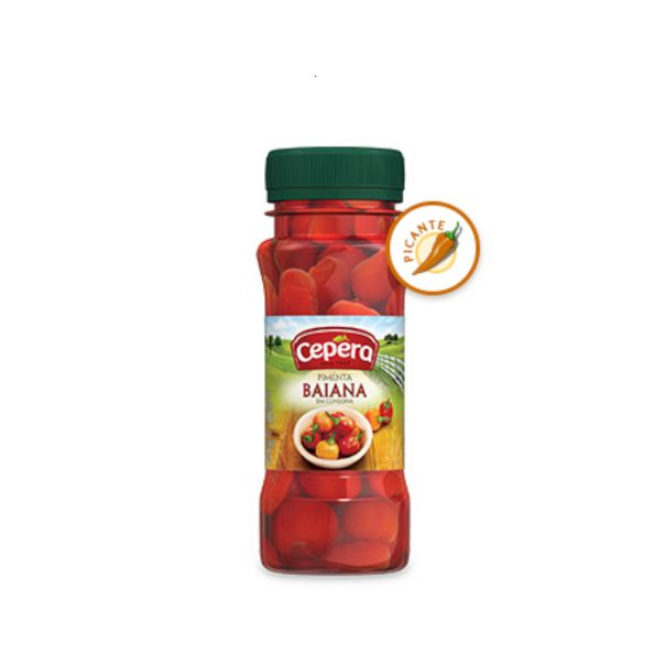 Pimenta-Baiana-Cepera-50g-