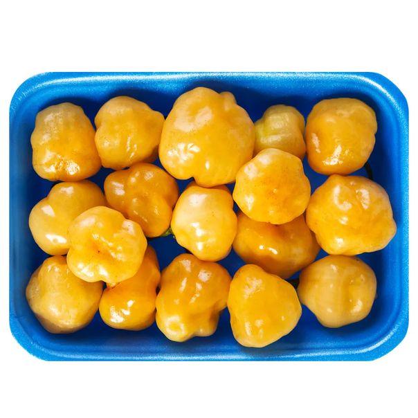 Pimenta-de-cheiro-bandeja-Benassi-120g