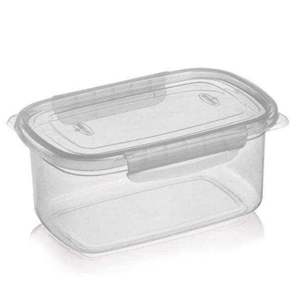 Pote-com-travas-Nitronplast-850ml