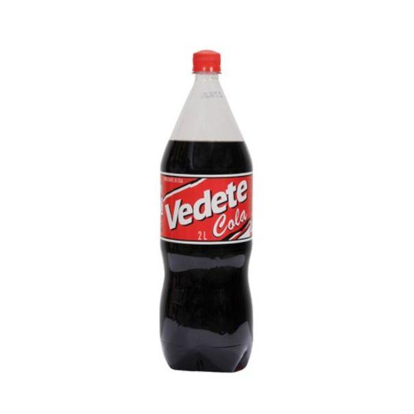 Refrigerante-cola-Vedete-2-litros