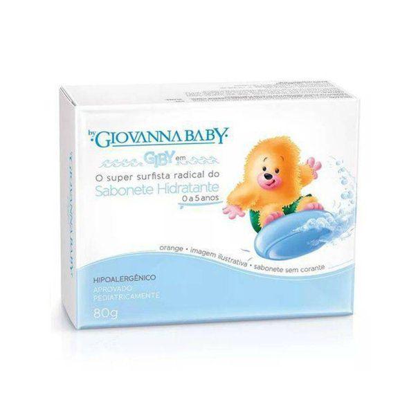 Sabonete-hidratante-infantil-giby-blue-Giovanna-Baby-80g-