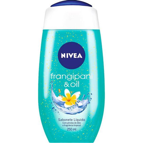Sabonete-liquido-frangipani-Nivea-250ml