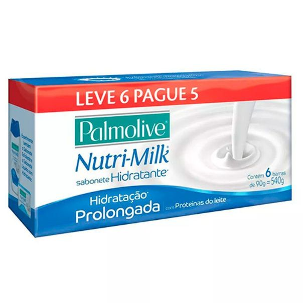 Sabonete-nutri-milk-hidratante-leve-6-pague-5-Palmolive-85g