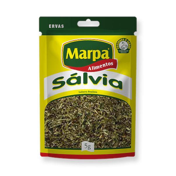 Salvia-Marpa-5g