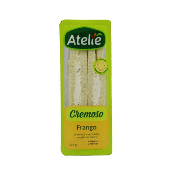Sanduiche-cremoso-sabor-frango-Atelie-125g