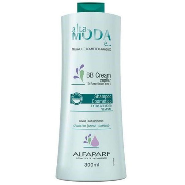 Shampoo-bb-cream-Alta-Moda-300ml