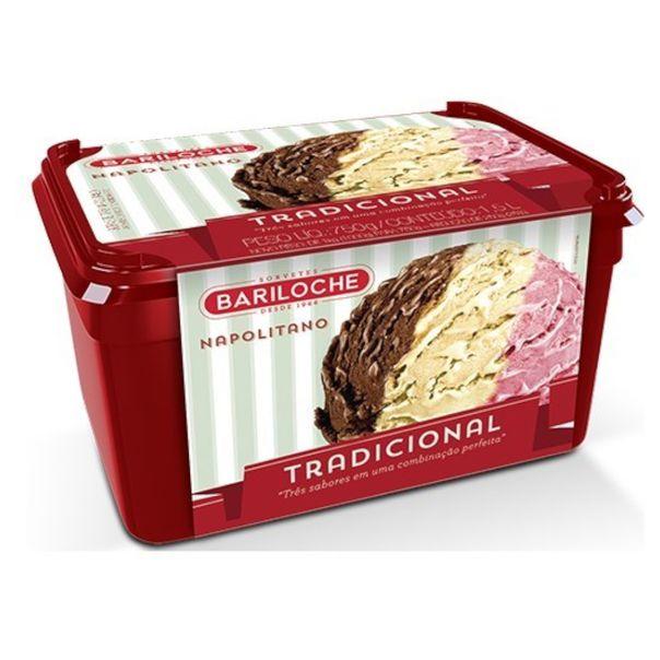 Sorvete-sabor-napolitano-Bariloche-15-litros