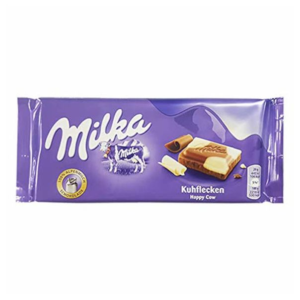 Tablete-chocolate-misto-Milka-100g-