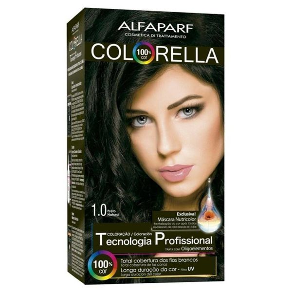 Tintura-permanente-kit-1.0-preto-natural-Colorella