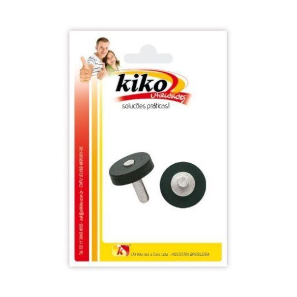 Vedante-3-4-com-2-unidades-Kiko