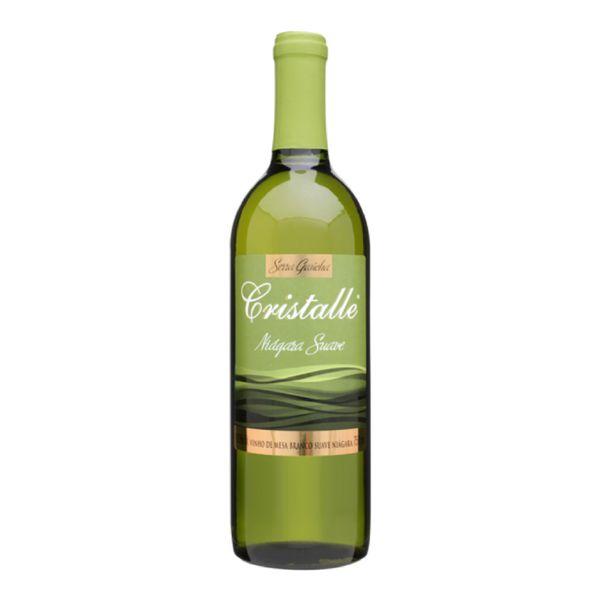 Vinho-branco-seco-Cristalle-750ml