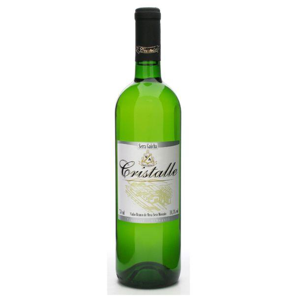 Vinho-branco-suave-niagara-Cristalle-750ml