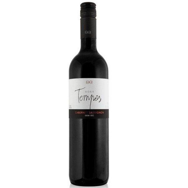 Vinho-cabernet-demi-sec-Goes-Tempos-750ml