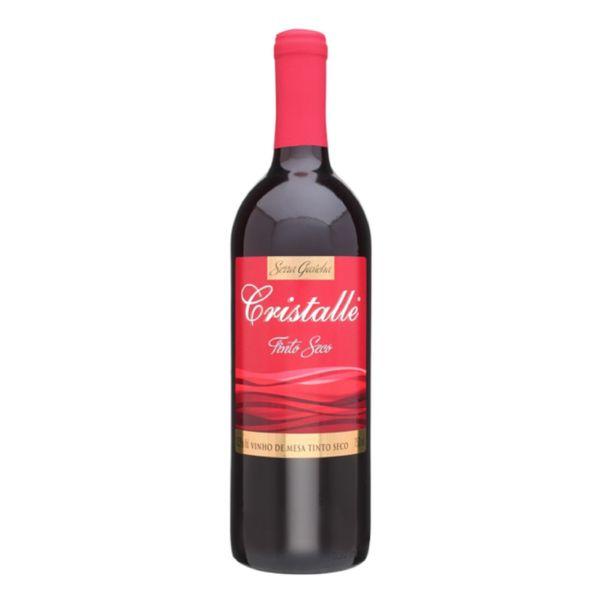 Vinho-tinto-seco-bordo-Cristalle-750ml