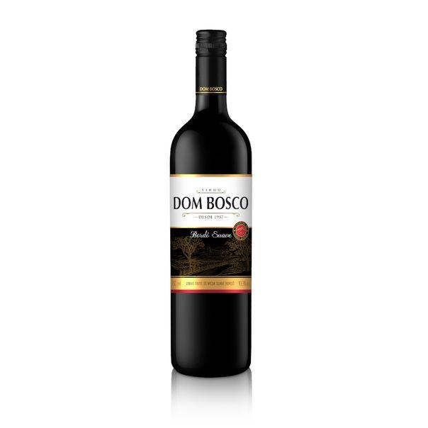 Vinho-tinto-seco-bordo-Dom-Bosco-750ml
