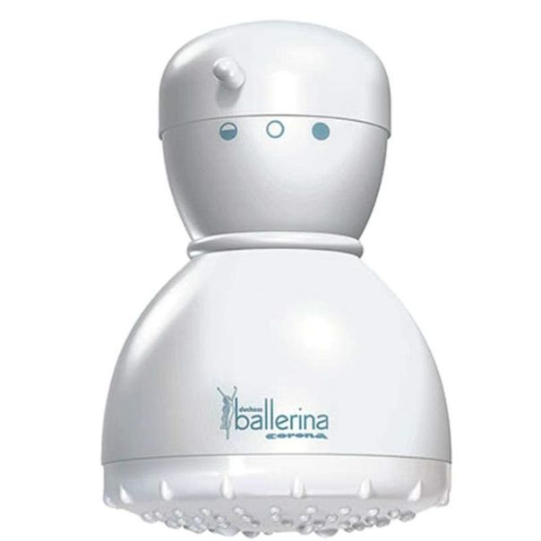 Chuveiro-ducha-ballerina--4-temperaturas-127v-Corona