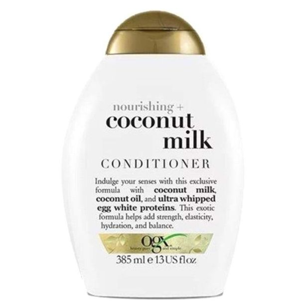 Condicionador-coconut-milk-OGX-385ml
