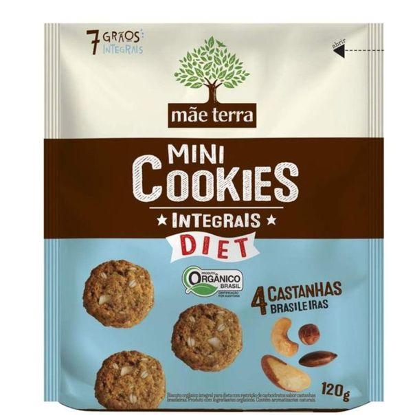 Cookies-organicos-diet-integral-4-castanhas-Mae-Terra-120g