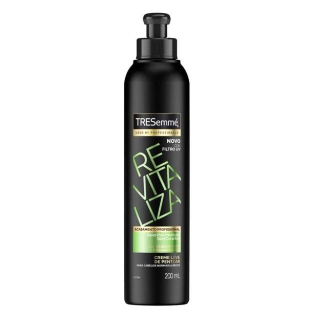 Creme-de-pentear-anti-revitaliza-Tresemme-200ml