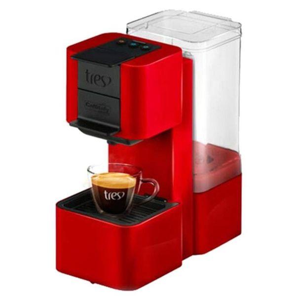 Maquina-de-cafe-expresso-pop-vermelha-127w-Tres-Coracoes