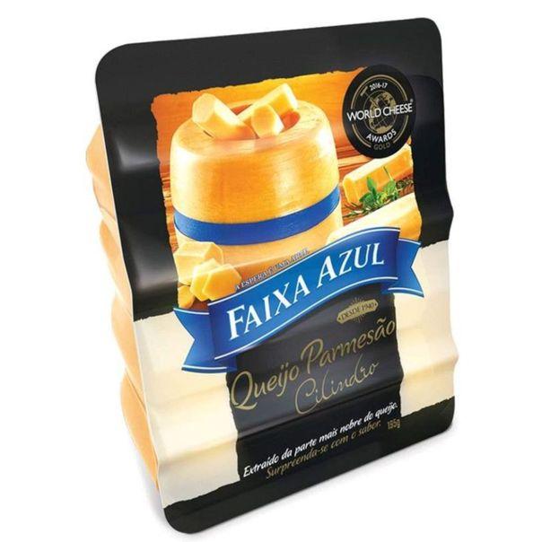 Queijo-parmesao-cilindro-Faixa-Azul-195g