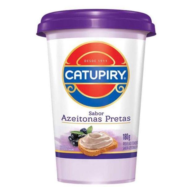 Requeijao-cremoso-sabor-azeitona-preta-Catupiry-180g