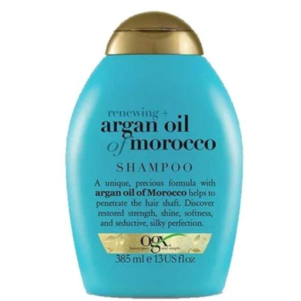 Shampoo-argan-oil-of-morocco-OGX-385ml