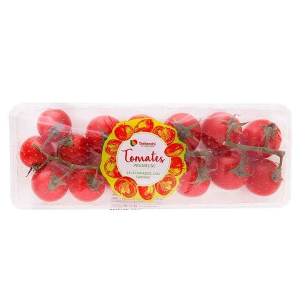 Tomate-cereja-rama-Trebeschi-200g