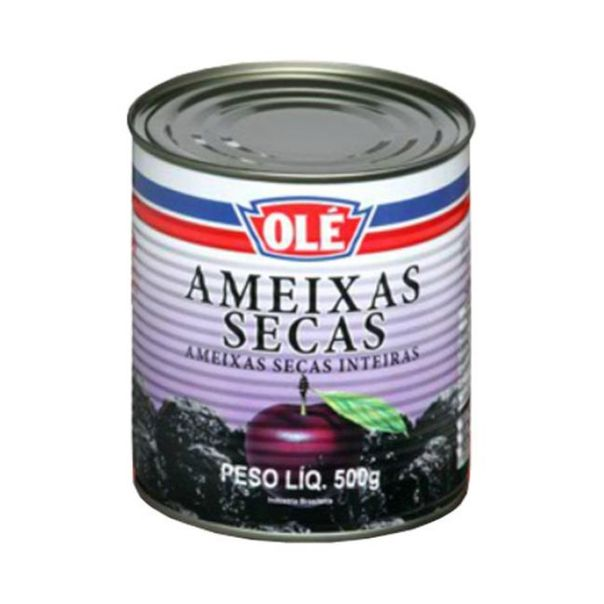 Ameixa-seca-Ole-500g
