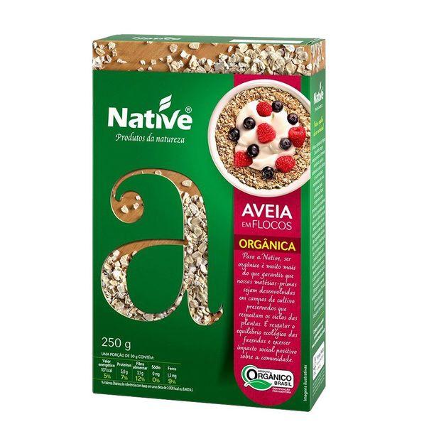 Aveia-em-flocos-finos-organica-Native-250g