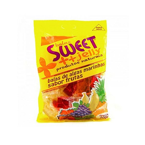 Balas-de-algas-marinhas-sabor-frutas-Sweet-Jelly-200g