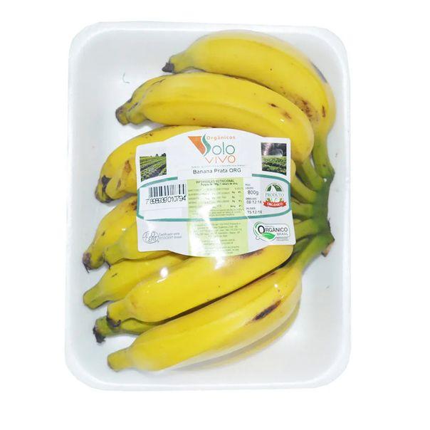 Banana-prata-bandeja-Solo-Vivo-800g