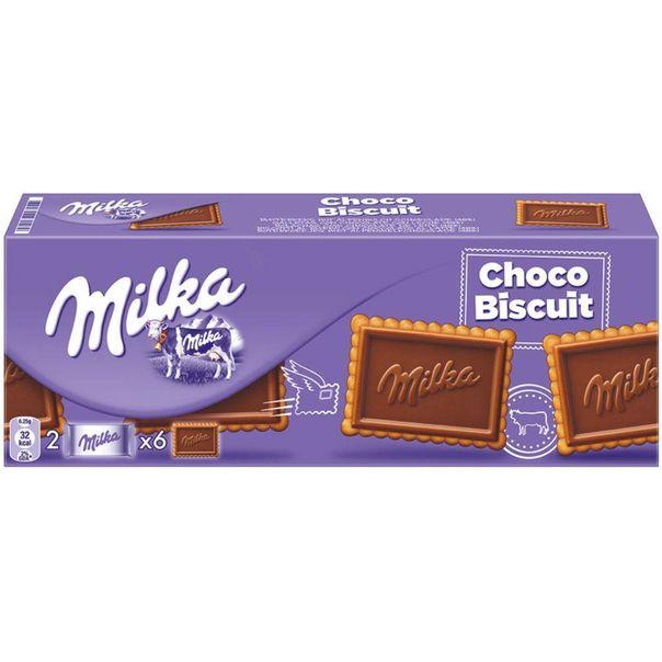 Biscoito-coberto-de-chocolate-biscuit-Milka-150g
