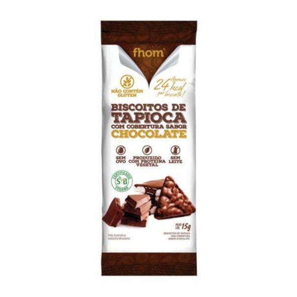 Biscoito-de-tapioca-com-cobertura-sabor-chocolate-Fhom-15g