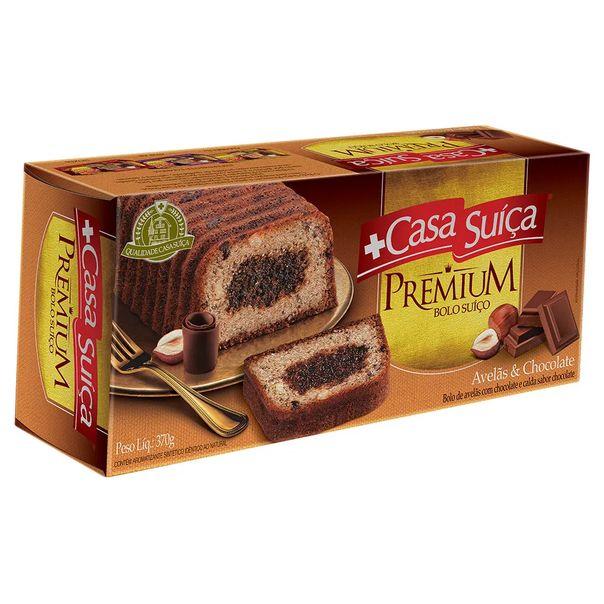 Bolo-premium-sabor-avela-com-chocolate-Casa-Suica-270g