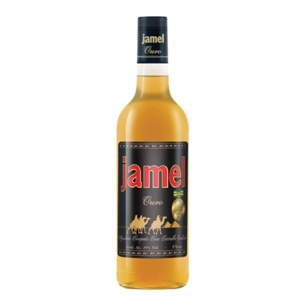 Cachaca-ouro-Jamel-900ml