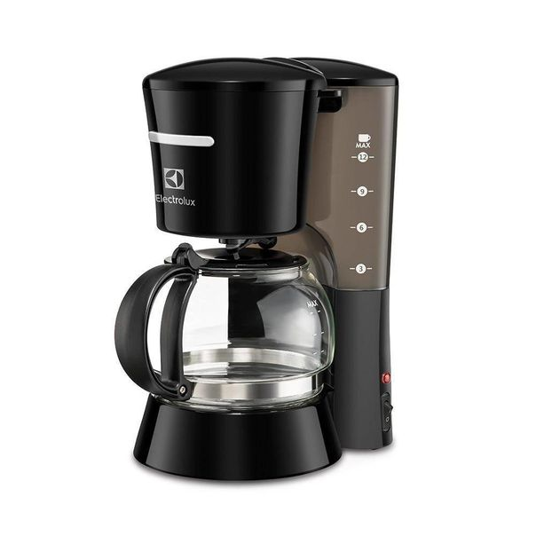 Cafeteira-eletrica-easyline-cmb31-Electrolux-