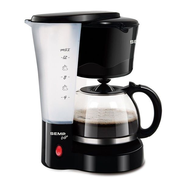 Cafeteira-eletrica-pratice-110v-Semp