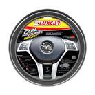 Capa-para-volante-sport-8750-Luxcar
