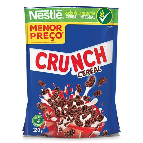 Cereal-matinal-integral-sache-Crunch-968g